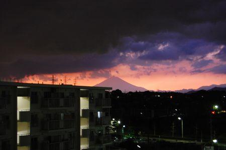 20111121fuji.jpg