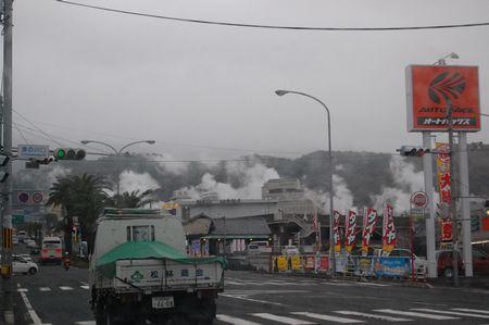 20111207kannawa.jpg