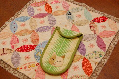 20111208kyochan.jpg