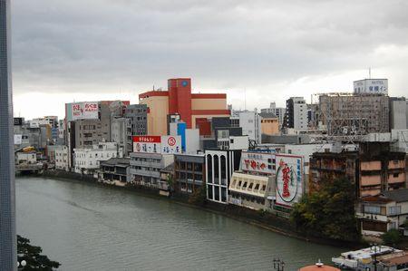 20111214hukuoka.jpg