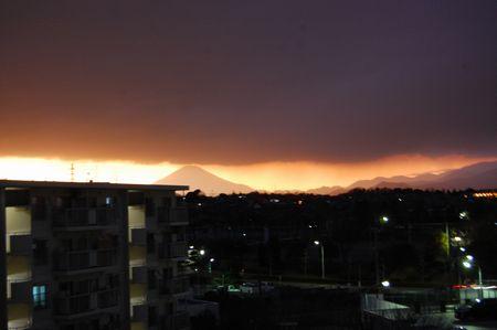 20111216fuji.jpg