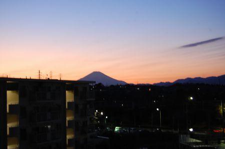 20111218fuji.jpg