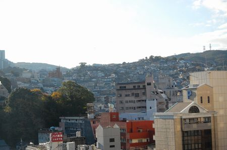 20111226nagasaki.jpg