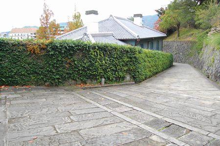 20111226nagasaki13.jpg