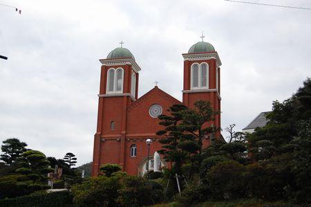 20111226nagasaki16.jpg