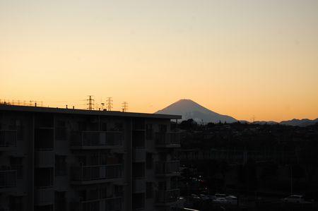 20120131fuji.jpg