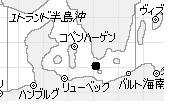 大海戦 9月1