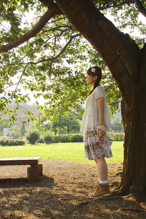 724moriphoto.jpg