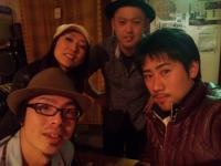 20110122member.jpg