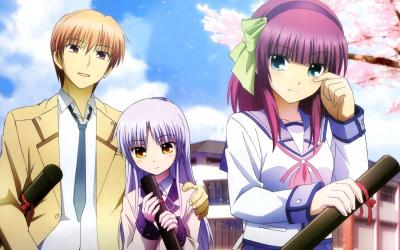 Angel_Beats!-156.jpg