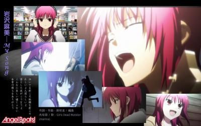 angel_beats!-101_20100906215636.jpg