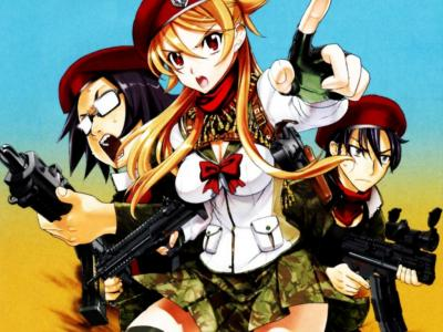highschool-of-the-dead41.jpg