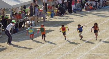 2013体育祭125