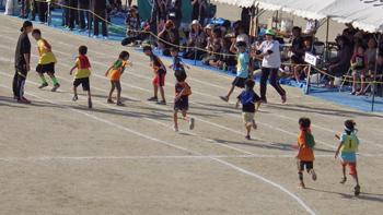 2013体育祭126
