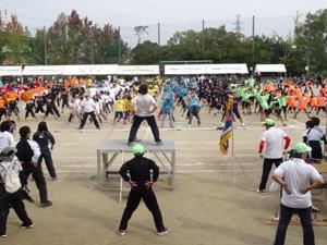 体操DSC00572