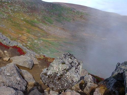 IMGA0264白雲岳頂上より