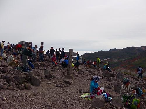 IMGA0421黒岳頂上