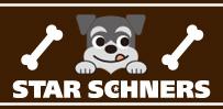 StarSchners.jpg