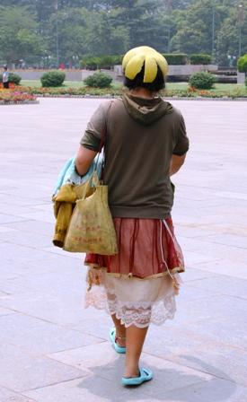 kunming02.jpg
