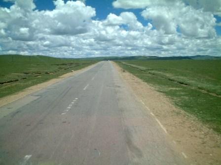 tibet2002-01.jpg