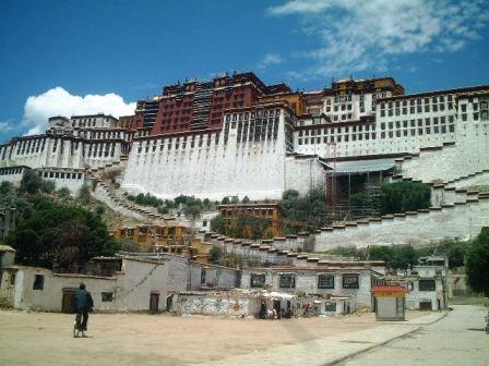 tibet2002-02.jpg