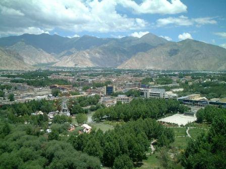 tibet2002-03.jpg