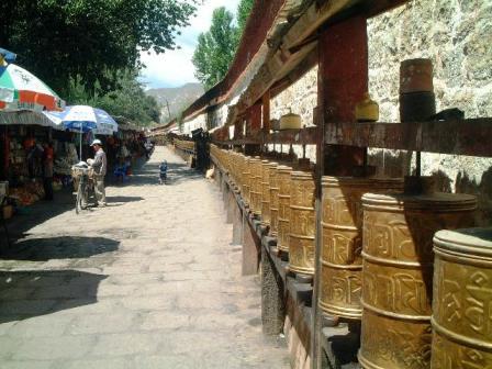 tibet2002-04.jpg