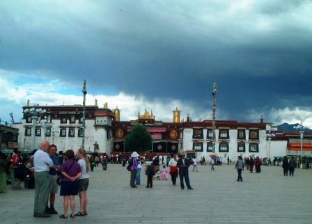 tibet2002-05.jpg