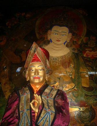 tibet2002-06.jpg