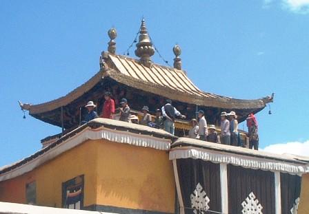 tibet2002-08.jpg