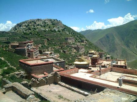 tibet2002-09.jpg
