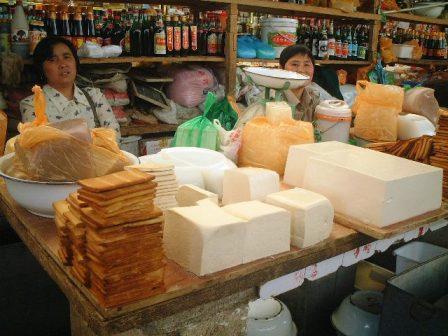 tibet2002-11.jpg