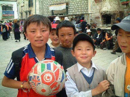 tibet2002-13.jpg