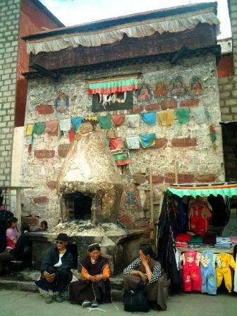 tibet2002-14.jpg