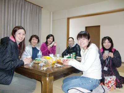 003_convert_20110111192510.jpg