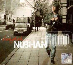 Nubham - Langkah