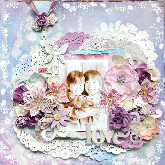 love_20121013154906.jpg