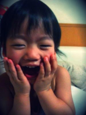 nagi_20111103010259.jpg