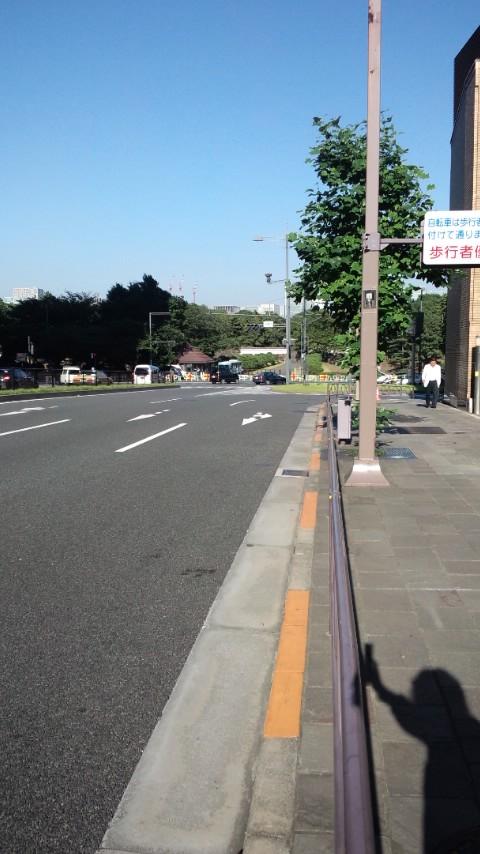 blog-hanzomon.jpg