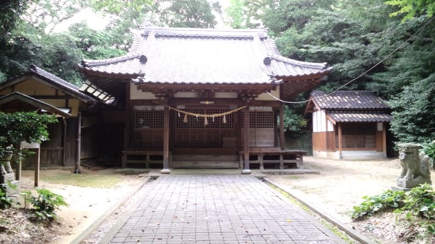 blog-shrine.jpg