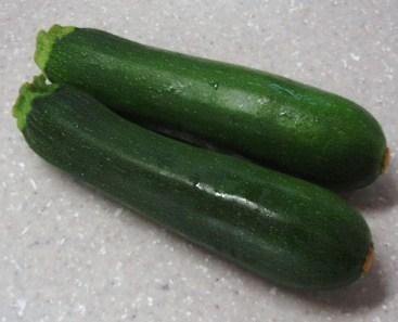 8月6日夏野菜1