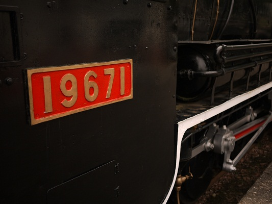 P1190586 (2)