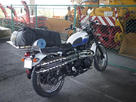 P1200310 (2)