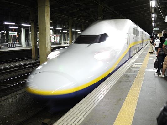 P1200372 (2)