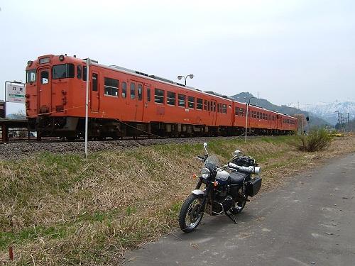 DSCF8015.jpg