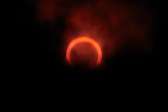120521金環日食 のコピー