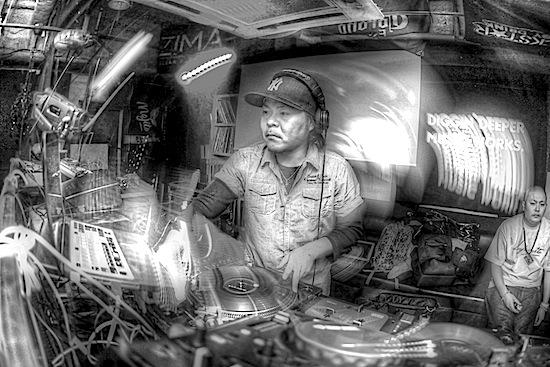 DJ HYT_2