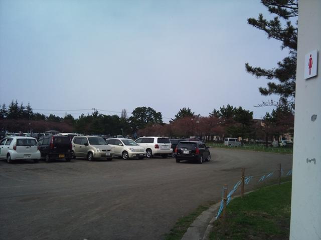 20120429_2.jpg