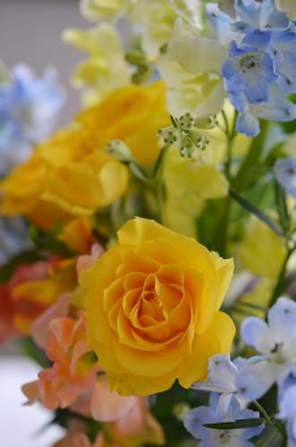花束20120331