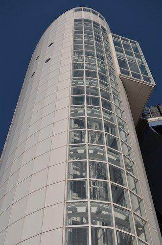 東京ゲートブリッジバスツアー20120408_10
